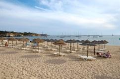Strand Portimão