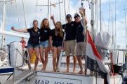Team Mar-Jolie