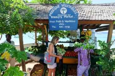 Groente en fruit kopen bij Stanley